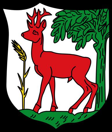 387px-DEU_Hoesel_COA.svg (387x457, 84Kb)