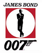007_logo (149x184, 10Kb)