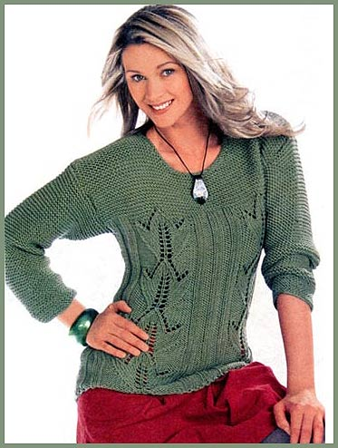 4674007_sweater05_04 (373x494, 42Kb)