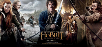 kinopoisk.ru-The-Hobbit_3A-The-Desolation-of-Smaug-2274224 (350x161, 74Kb)