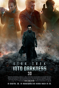 kinopoisk.ru-Star-Trek-Into-Darkness-2307185 (200x297, 74Kb)