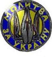 3437689_lviv (183x200, 9Kb)