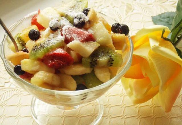 фруктовый салат1 (639x438, 240Kb)