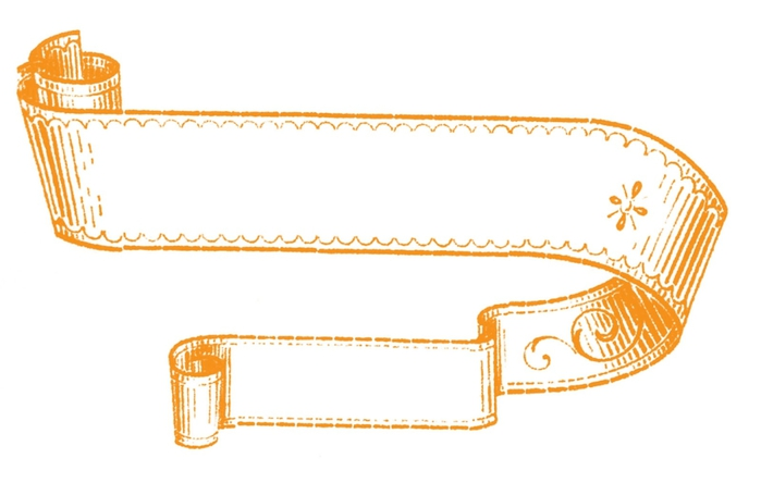 Винтажные изображения для творчества. Орнамент (24) (700x444, 101Kb)