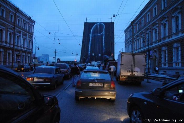 bridge_piter_02 (700x469, 163Kb)