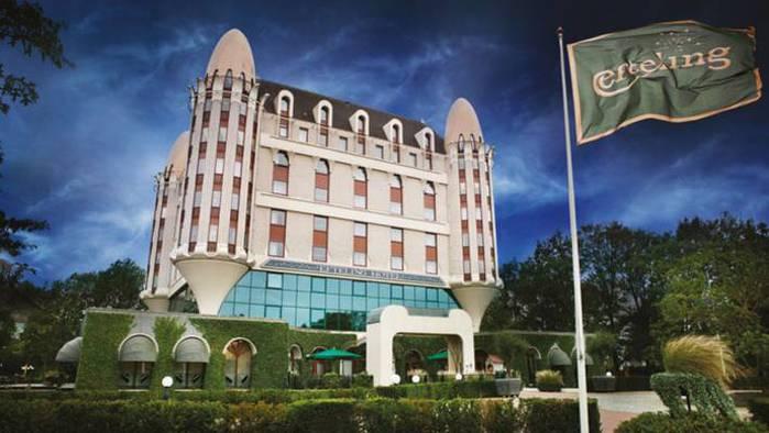 csm_Efteling_hotel_01_d8dee385eb (700x394, 43Kb)