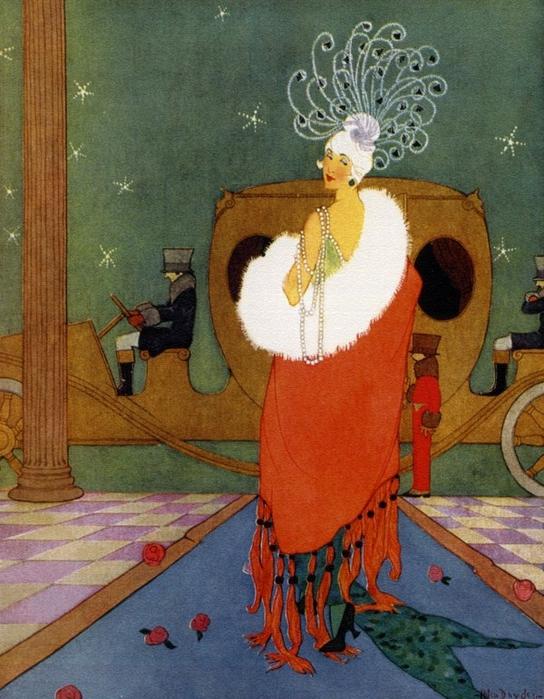 HelenDryden_Vogue_Jan15-1918_100 (544x700, 310Kb)