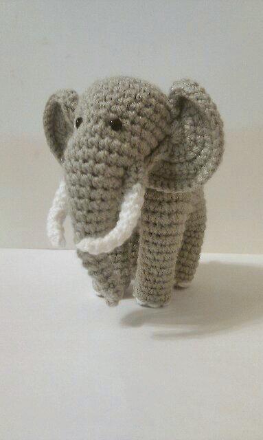слон1 (383x640, 132Kb)