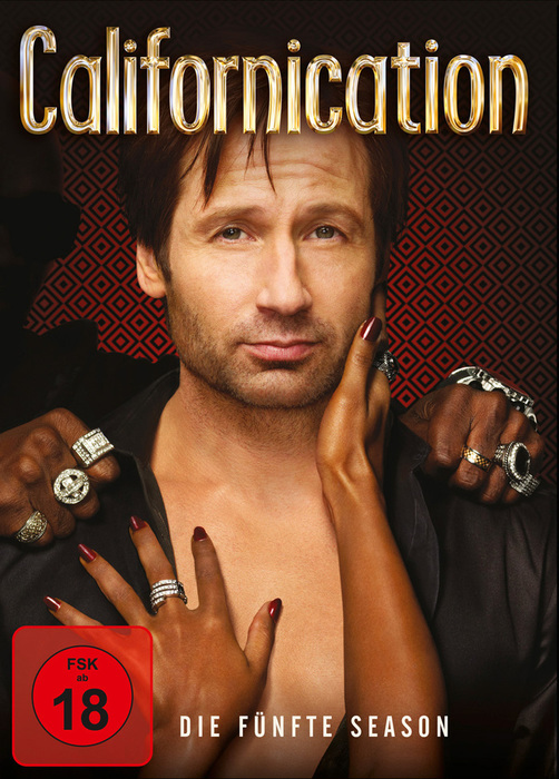1391070872_californication_s5_cover1 (502x700, 174Kb)