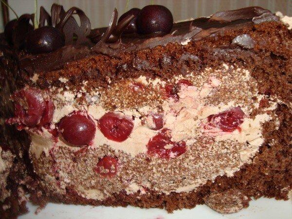 торт вишня (600x450, 91Kb)