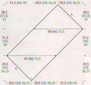 Yubka-s-diagonalnym-risunkom-svyazannaya-kryuchkom-polustolbikami.Vykrojka (361x336, 72Kb)