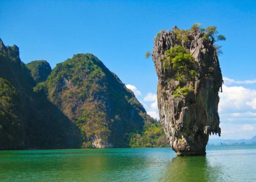 Ko-Tapu__Thailand (500x356, 27Kb)