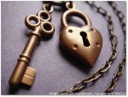 key2my-heart (410x310, 68Kb)