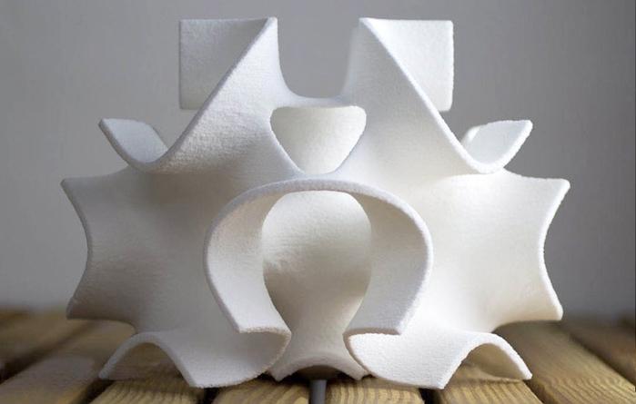 сахар на 3д принтере 1 (700x445, 140Kb)