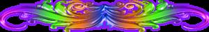 nadjibok58/5186405_0_ee00e_ca9dc074_M (300x47, 35Kb)