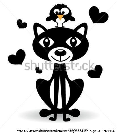 stock-vector-cute-cat-162752117 (412x470, 56Kb)