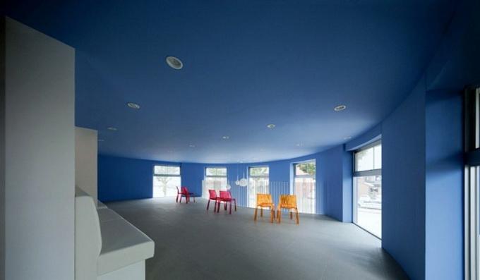 разноцветный дом фото 5 (680x397, 104Kb)