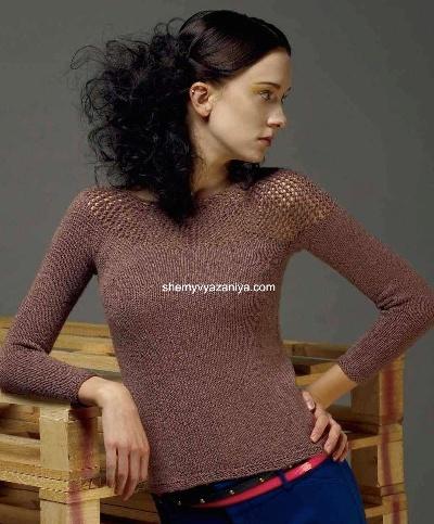 pulover_275 (400x483, 180Kb)