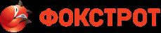 logo (229x48, 5Kb)