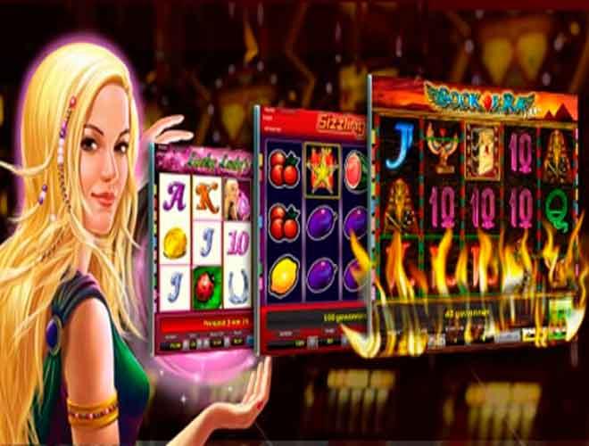 igrovye-avtomaty-lucky-ladys-charm-deluxe-3 (660x500, 31Kb)
