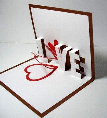 идеи для валентинок6 (375x414, 98Kb)