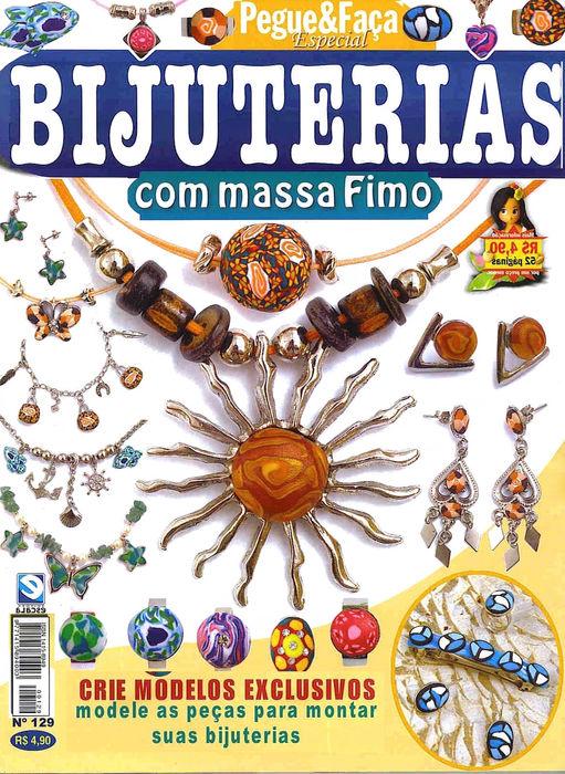 BijuteriasCom Massa Fimo n129 (511x700, 136Kb)