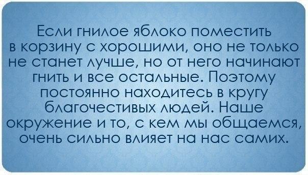_uE4A82BWX8 (604x344, 57Kb)