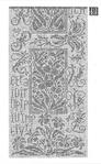 Превью Enigma 04 (431x700, 221Kb)