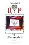Превью Fiori Antichi 2 (465x700, 116Kb)