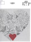 Превью Renato Parolin Fiori Antichi 2 (2) (515x700, 292Kb)