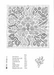 Превью Fiori-antichi-5 (6) (508x700, 188Kb)