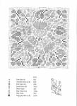 Превью Fiori-antichi-5 (8) (508x700, 189Kb)