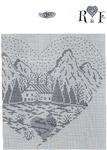 Превью Renato Parolin Gravasalvas (2) (499x700, 311Kb)