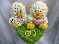 живые цветы и композиции из цветов от флорион (5) (200x150, 20Kb)