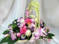 живые цветы и композиции из цветов от флорион (9) (200x150, 22Kb)