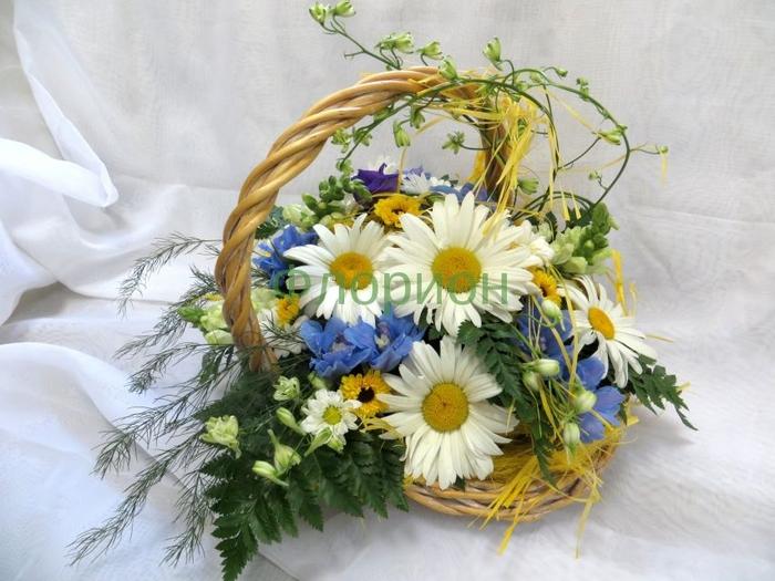 живые цветы и композиции из цветов от флорион (13) (700x525, 260Kb)