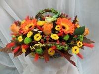 живые цветы и композиции из цветов от флорион (19) (200x150, 22Kb)