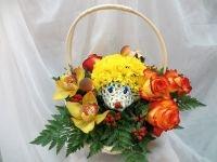 живые цветы и композиции из цветов от флорион (21) (200x150, 19Kb)