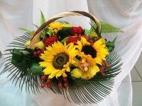 живые цветы и композиции из цветов от флорион (23) (200x150, 25Kb)