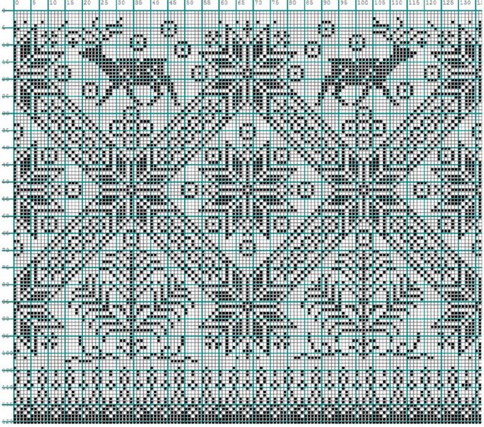 MEDIUM1а (700x617, 702Kb)