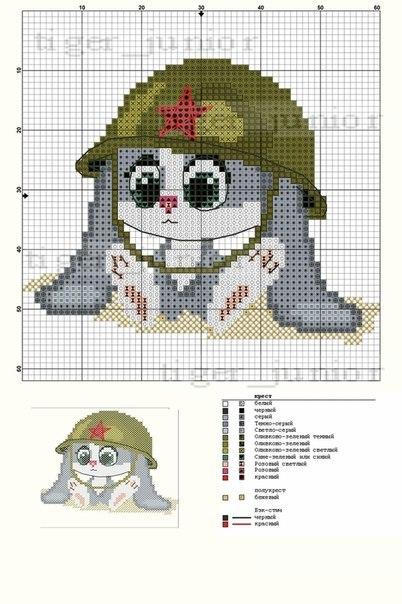 ccT11nU7rjo (402x604, 64Kb)