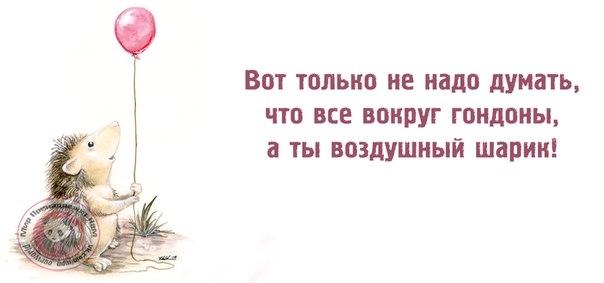 1375064771_frazki-2 (604x283, 55Kb)