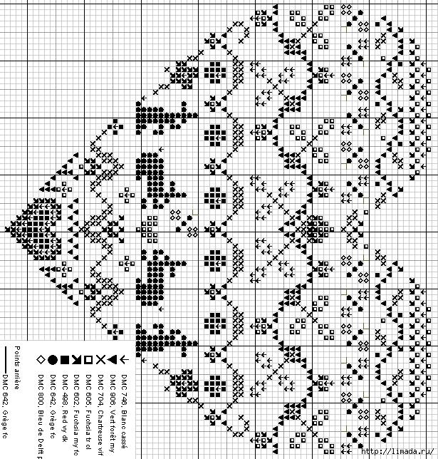 9eb74872c24e5db31704a5c8ad38f6a5 (615x644, 474Kb)