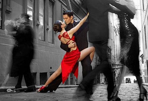 7-715-tango (500x343, 95Kb)