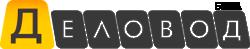 3180456_logo (250x49, 9Kb)