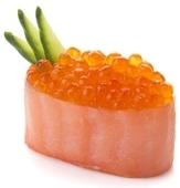 Еда и продукты на дом – быстро и вкусно от «Delivery Club» (16) (163x170, 17Kb)