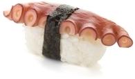 Еда и продукты на дом – быстро и вкусно от «Delivery Club» (18) (195x114, 14Kb)