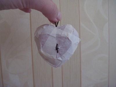 кофейный топиарий-сердце (5) (400x300, 53Kb)