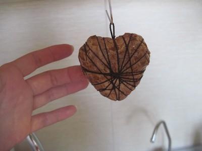 кофейный топиарий-сердце (6) (400x300, 56Kb)