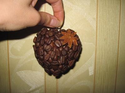 кофейный топиарий-сердце (8) (400x300, 78Kb)